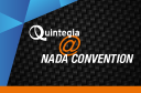 Today NADA Convention & Expo will start