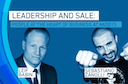 Leadership and Sale: People at the Heart of Business at #ADD15