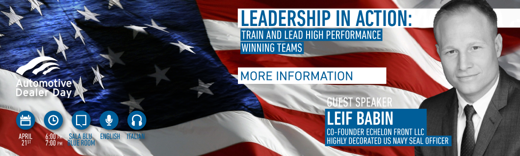 LEADERSHIP IN ACTION: TRAIN AND LEAD HIGH PERFORMANCE WINNING TEAMS