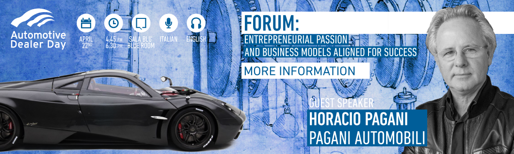 FORUM: ENTREPRENEURIAL PASSION AND BUSINESS MODELS ALIGNED FOR SUCCESS